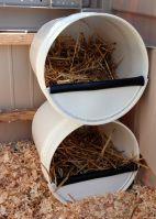 nest-bucket