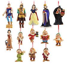 Image result for snow white gifts  for adults