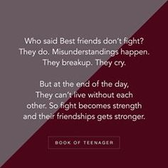 Top Friendship Sayings And Milk And Honey Quotes Best Friend Quotes For Guys, Besties Quotes, Best Friends Funny, Sister Quotes, Teenage Love Quotes, True Friendship Quotes, Funny Poems, Inspirational Quotes For Students, Forever Quotes