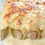 """Papas fritas con maizena """" Si te gusta dinos HOLA y dale a Me Gusta MIREN… Cheesecake Bites, Macaroni And Cheese, Brunch, Food And Drink, Tasty, Favorite Recipes, Dinner, Cooking, Breakfast"""