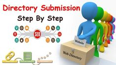 I will do 50 Directory submissions manually for your business  https://www.fivesquid.com/75332/do-50-directory-submissions-manually-for-your-business  #Directory_submissions #Directory_links #Buisness_Directory_links #Backlinks #Directory_submissions #Linkbuilding #SEO_Links
