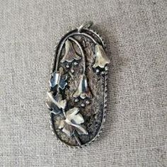 Amazing jewelry art by Bonnie. Check out her site!
