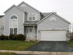 """2013 Arbor Falls Drive, Plainfield, IL 60586 — Great Opportunity To Live in Clubhouse Community With Pool, Tennis Courts Work-Out Equip; Etc. - Three Bedrooms + Loft, 2-1/2 Baths, Partial Unfin. Basement W/Rough-In;  Crwn Mold; Hwf; Panel Walls; But Needs Tlc (I.E. Mstr Shwr/Tub Cracked, H2o Htr Leak, Sump Pump Broken, Hwf Rebuffing, Peeling Paint, Etc.)  No Fha  - Home Being Sold 'As Is""""  Short Sale.  100% On Taxes, No Inspections Provided - Buyer Costs Only"""