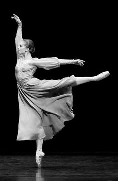 Marianela Núñez in Winter Dreams Dance Photos, Dance Pictures, Pictures To Paint, Ballet Art, Ballet Dancers, Ballet Images, Bolshoi Ballet, Royal Ballet, Modern Dance