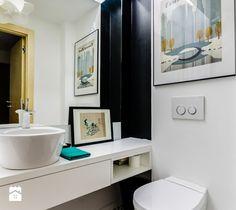 Our photoshoot of apartment design by Tatemono Architects - zdjęcie od Ayuko Studio