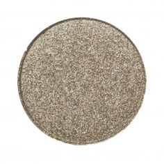 Makeup Geek Foiled Eyeshadow Pan - Charmed -Muted silvery light olive with taupe undertones and a foiled finish light muted silvery olive. Beauty Box, My Beauty, Beauty Makeup, Hair Makeup, Makeup Stuff, Beauty Tips, Makeup Geek Foiled Eyeshadow, Foil Eyeshadow, Eyeshadows
