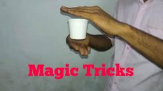 Magic tricks/ Bengali magic kolkata india/ desi magic s…