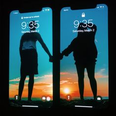 62 Ideas funny cute love quotes couples guys for 2019 Boyfriend Quotes Relationships, Couple Goals Relationships, Cute Relationship Quotes, Relationship Goals Pictures, Love Quotes For Boyfriend, Boyfriend Goals, Future Boyfriend, Couple Wallpaper Relationships, Boyfriend Girlfriend