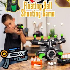 Fun Games, Games For Kids, Activities For Kids, Crafts For Kids, Animation Soiree, Pistola Nerf, Family Party Games, Cool Gifts For Kids, Cool Gadgets To Buy