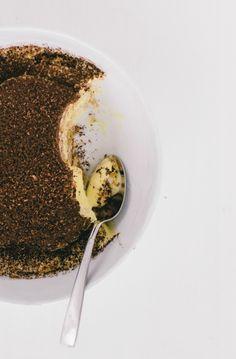 one bowl tiramisu | the vanilla bean blog