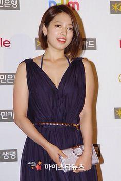 Park Shin Hye heartstrings short hair Park Shin Hye, Cabello Hair, Song Hye Kyo, Korean Actresses, Korean Girl, Asian Beauty, My Hair, Short Hair Styles, Heartstrings
