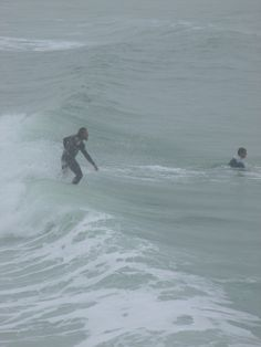 Many places rent surfboards and also have lessons.