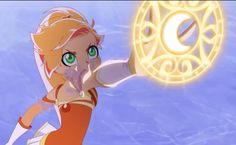 Princess Peach, Princess Zelda, Disney Princess, Super Powers, Disney Characters, Fictional Characters, Aurora Sleeping Beauty, Animation, Series 4