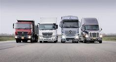 Daimler Trucks vereinbart Rückkehr in den iranischen Markt - http://www.logistik-express.com/daimler-trucks-vereinbart-rueckkehr-in-den-iranischen-markt/