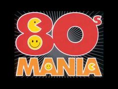 forever 80's rmx   2013   by frank dj mix
