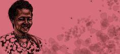 Declaração Universal dos Direitos Humanos - Artigo 25 -  Toda a pessoa tem direito a um nível de vida suficiente para lhe assegurar e à sua família a saúde e o bem–estar, principalmente quanto à alimentação, ao vestuário, ao alojamento, à assistência médica e ainda quanto aos serviços sociais necessários, e tem direito à segurança no desemprego, na doença, na invalidez, na viuvez, na velhice ou noutros casos de perda de meios de subsistência por circunstâncias independentes da sua vontade...
