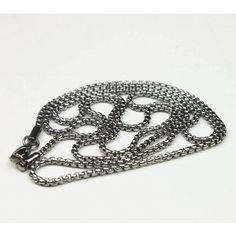 ritualshop.ch-Triskell's Ritualshop - Ihr Onlineshop für Lifestyle, Naturprodukte & Spiritualität Web Design, Gold, Bracelets, Silver, Jewelry, Fashion, Flower Of Life, Silver Pendants, Nature