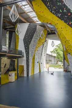 """Lead Climbing Walls, Bouldering Walls, Top Rope Climbing Walls, Modular Walls, Traverse Climbing Walls. Multiplay UK - """"We'll Supply Your Climbing Walls"""". Call us on  +44 (0)1252 933 839 or find us here: http://multiplay-uk.co.uk/"""