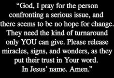 Good Prayers, Prayers For Healing, Bible Scriptures, Bible Quotes, Prayer For Loved Ones, Uplifting Quotes, Inspirational Quotes, Life Skills Kids, Relationship Prayer