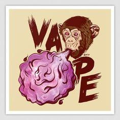 ape vape - Google Search