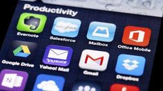 The 20 best mobile productivity apps Read more Technology News Here --> http://digitaltechnologynews.com Introduction  Thanks to advances made in mobile technology over the last few years more businesses are turning to devices like smartphones and tablets to help them in managing their operations. Generally speaking the days of relying on a PC to do everything are over.  When you're running about in meetings all day have hundreds of emails to read and must meet tight deadlines the attraction…