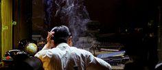 """gonegurls: """" In the Mood for Love (2000) dir. Kar-Wai Wong """""""