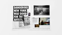 Sotheby's: Jean-Michel Basquiat by Franklyn. #print #design