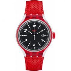 Reloj Swatch Go Jump YES4001 95€