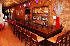 black owned restaurants in brooklyn