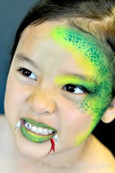 Image result for Tribal Designs Face Paint