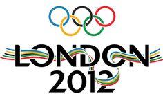 Olimpíadas de Londres: as marcas e suas estratégias tecnológicas -   A abertura das Olimpíadas de Londres que acontecerá na próxima sexta feira (27) é sem dúvida o evento mais esperado do ano, e as marcas patrocinadoras já estão mobilizadas com suas estratégias de marketing espalhadas pela cidade e pelo mundo todo por meio da internet...
