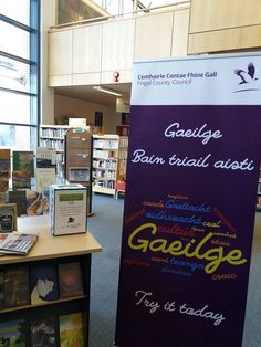 Seachtain na Gaeilge Chalkboard Quotes, Art Quotes, Books, Dancing, Libros, Book, Book Illustrations, Libri