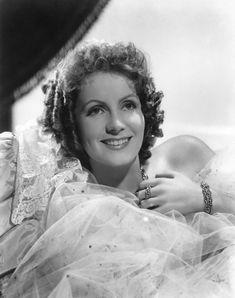 Greta Garbo #hollywood #classic #actresses #movies