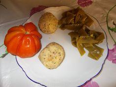 Euro Contest: Strauss Specialità Gastronomiche dell' Alto Adige Pasta Ripiena Canederli Tradizionali Ricette Altoadesine