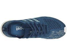 7ee502204b13e2 adidas AdiZero Prime LTD Men s Shoes Blunit Eneaqu Petnit