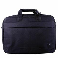 홍보용, 판촉물 대량판매용전문회사 썸덱스 서류가방/노트북가방 SWN-035 SUMDEX BRIEFCASE/ NOTEBOOK BAG