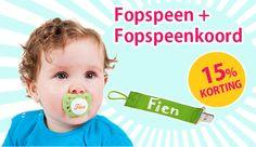 ♥-15% Kortingscode: FOPSPEEN1014♥