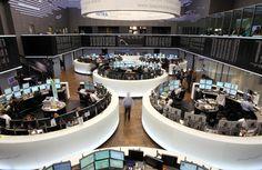 European stocks, euro climb on Greek debt deal hopes