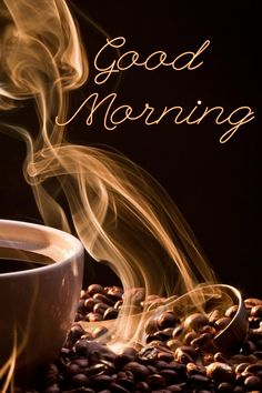 Good Morning My Friend, Cute Good Morning, Good Morning Coffee, Morning Wish, Morning Pictures, Good Morning Images, Good Morning Quotes, Morning Board, Mornings
