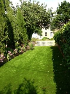Here are examples of some of the Back Gardens we have transformed over the years Can Design, Back Gardens, Over The Years, Stepping Stones, Grass, Sidewalk, Layout, Gallery, Outdoor Decor