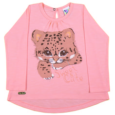 Toddler Clothing - Collection: 2014 Fall/Winter.  Name: Cute Cheetah Tee. Available in 4 colors.  http://www.pullabulla.com/Cute-Cheetah-Tee-p/31204r.htm