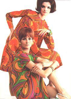 The Best Online Fashion Advice For Men And Women Sixties Fashion, Mod Fashion, Vintage Fashion, Gothic Fashion, Teen Fashion, Patti Hansen, Lauren Hutton, Fashion Advice, Fashion Outfits