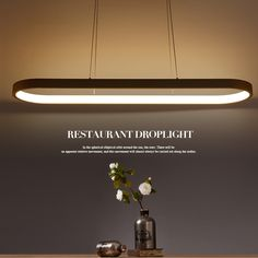 193.60$  Watch here - http://aliu6x.worldwells.pw/go.php?t=32751753049 - New Creative modern LED pendant lights Kitchen acrylic+metal suspension hanging ceiling lamp for dinning room lamparas colgantes