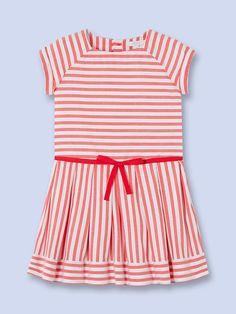 Cupidon Dress