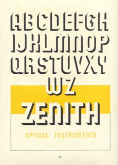Typography Alphabet, Typography Love, Sign Writer, Book Letters, Calligraphy Fonts, Caligraphy, Types Of Lettering, Type Design, Graphic Design