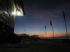 camiguin island, philippines Mindanao, Bohol, Small Island, Volcano, Wind Turbine, Travel Photos, Philippines, Beautiful Places, Travel Pictures