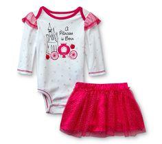 Sale Alert: 50% Off Disney Baby Winter Wardrobe Essentials at Kmart!