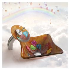 激安洗面台・手洗い器・洗面ボウル蛇口セットを豊富に取り揃えました。最大50%OFFを実現!