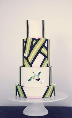 Japanese Weddingcake inspired by Dior Wedding Cakes, Dior, Japanese, Inspired, Wedding Gown Cakes, Dior Couture, Japanese Language, Cake Wedding, Wedding Cake