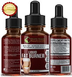ULTRA GARCINIA  AFRICAN MANGO  RASPBERRY KETONE BURNER  Ultra Fast Absorption  Maximum Weight Loss Result  Top Rated Formula With Rasperry Ketones African Mango And Garcinia Cambogia * Details can be found by clicking on the image. (Note:Amazon affiliate link)